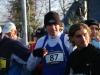1-maraton-trzezwosci-10