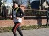 1-maraton-trzezwosci-12
