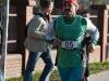 1-maraton-trzezwosci-13