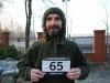 1-maraton-trzezwosci-2