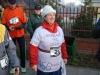1-maraton-trzezwosci-3