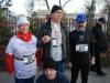 1-maraton-trzezwosci-4
