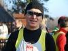 1-maraton-trzezwosci-7