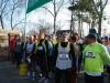 1-maraton-trzezwosci-8