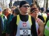 1-maraton-trzezwosci-9