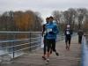 10-radomski-maraton-trzezwosci-1-2