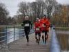 10-radomski-maraton-trzezwosci-1