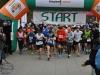 10-radomski-maraton-trzezwosci-10-11