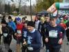 10-radomski-maraton-trzezwosci-11-12