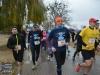 10-radomski-maraton-trzezwosci-13-14