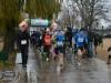 10-radomski-maraton-trzezwosci-14-15