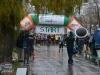 10-radomski-maraton-trzezwosci-15-16