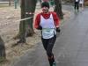 10-radomski-maraton-trzezwosci-16-17