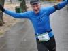 10-radomski-maraton-trzezwosci-17-18