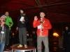 10-radomski-maraton-trzezwosci-22-23