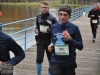 10-radomski-maraton-trzezwosci-3-4