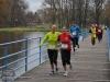 10-radomski-maraton-trzezwosci-6-7