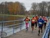 10-radomski-maraton-trzezwosci-7-8