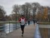 10-radomski-maraton-trzezwosci-8-9