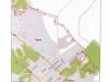bieg-kozienice_mapa