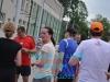 biegam-bo-lubie-radom-maj-2013-1