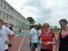 biegam-bo-lubie-radom-maj-2013-2