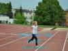 biegam-bo-lubie-radom-maj-2013-4