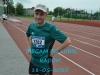 biegam-bo-lubie-radom-maj-2013-5