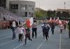 radomski-bieg-konstytucji-3maja-2017-15