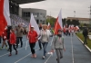radomski-bieg-konstytucji-3maja-2017-16