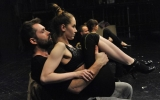cabaret-radom-preview-1