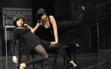 cabaret-radom-preview-2