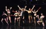 cabaret-radom-preview-3