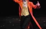 cabaret-radom-preview-4
