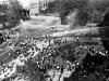 radomski-czerwiec-1976-wydarzenia-1