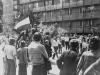 radomski-czerwiec-1976-wydarzenia-2