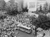 radomski-czerwiec-1976-wydarzenia-3