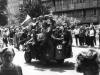 radomski-czerwiec-1976-wydarzenia-4