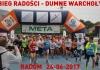 dumne-warcholy-2017-40-800x600