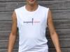 koszulki-firmowe-biegiem-radom-1