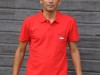 koszulki-firmowe-biegiem-radom-3
