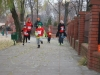 grand-prix-radomia-fitness-park-3