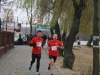grand-prix-radomia-fitness-park-4