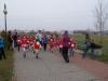 grand-prix-radomia-fitness-park-6
