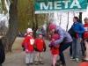 grand-prix-radomia-fitness-park-7
