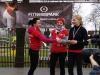 grand-prix-radomia-fitness-park