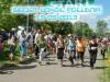 kolejne-biegi-grand-prix-radom-2013-2