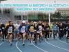 kolejne-biegi-grand-prix-radom-2013-3
