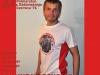 bieg-dumne-warcholy-koszulka-medal