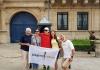 wyjazd-na-luxembourg-marathon-2018-3
